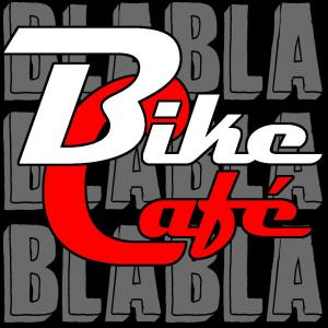 BIKE_CAFE.jpg (19 KB)